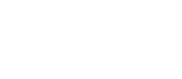 Mortgage Strategy Awards 2018